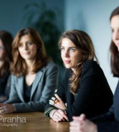 Piranha Photography