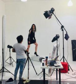 Studio rental for photography    Nasa Studio