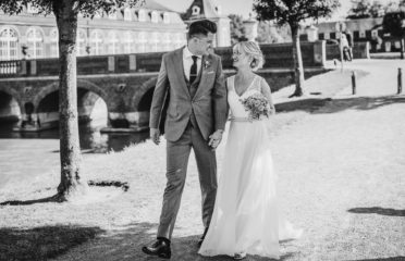 Hochzeit Nordkirchen 064 372x240