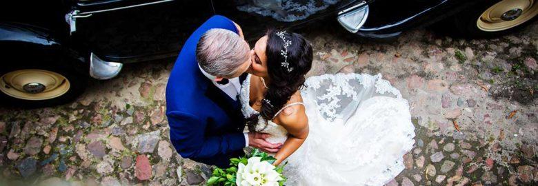 Hochzeitsfotograf NRW Rüdiger Gohr