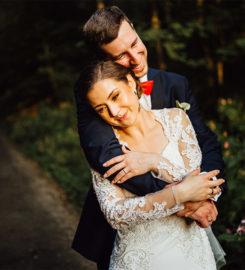 Fotopatryk – Hochzeitsfotograf
