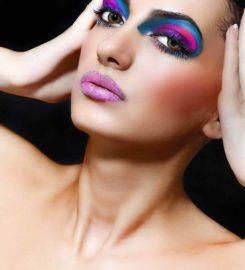 A. Rrajani – Fashion-Portfolio-Advertising-Portrait-Commercial